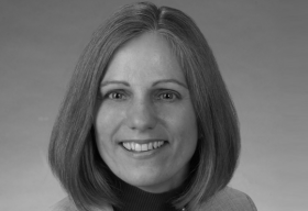 Barbara Kunkel, CIO, Troutman Sanders