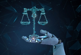 Ways to Leverage RPA in Legal Industry