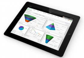Sage Launches Sage CRM 2014 R2 to Boost Workforce Productivity