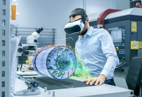 Industries VR is Poised to Transform
