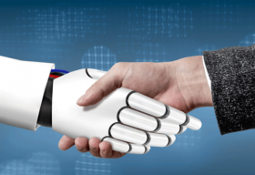 6 Reasons to Upgrade to Conversational AI for Customer Interaction