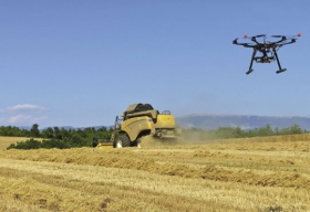 AgBots: Smart Farming Aids are already on Field!