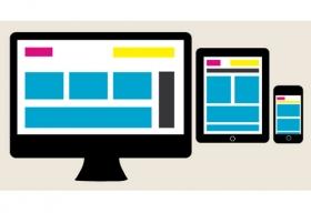 Devbridge Group Develops a Responsive Website for Badger Met