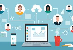 Workflow Software: What are its Benefits?