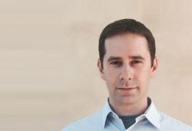 Omer Trajman, CEO, Rocana