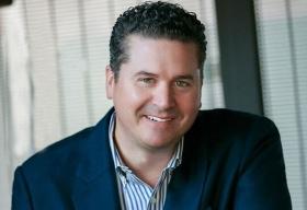 Garrett Gafke, CEO, Identity Mind Global