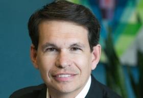 Patrick Desbrow, CIO & VP-Engineering, CrownPeak