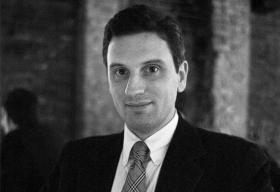 Alexander Campbell, Manager Records, Cohen & Gresser LLP