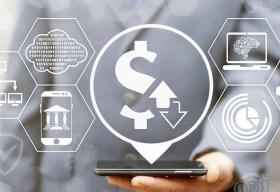 3 Approaches Firms Can Take to Understand Cloud Costs