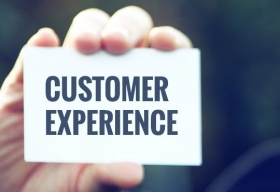 Data and Content Key to Successful Digital Customer Experience