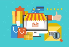 How Can New Brands and Retailers Gain Recognition Online
