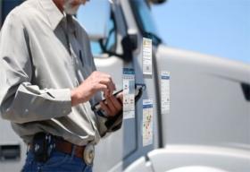 MiX Telematics' New Solution Lightens the Work Load of Fleet