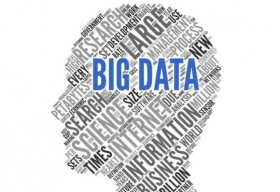 How big data analytics can stimulates the healthcare industry