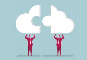 Cloud Networking: The Nexus Disrupting the Cloud