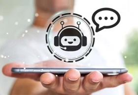 The Importance of Chatbots in eCommerce Businesses