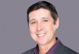Renato Reis, CIO, Orlando City SC