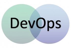 DevOps Is Helping Enterprises to Carry Out Business Processes in a Secure Environment