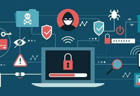 The Importance and Scope of Cyber Security