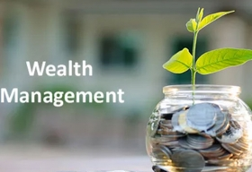3 Fintech Ways Modernizing Wealth Management Industry