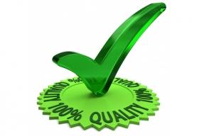 Xybion Unveils its Latest Quality Management Platform for Op
