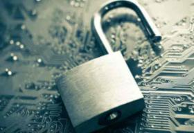 Cyber Security's Influence on Modern Society
