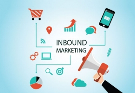 An Introduction To Inbound Marketing Strategy For SMBs