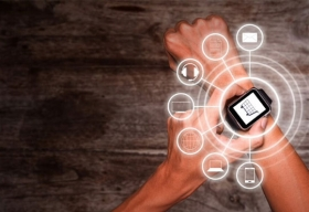Industries at the Edge of Wearable Technology!
