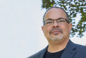 Mike Baca, Director, Digital Transformation & Mobility, AmerisourceBergen Corp
