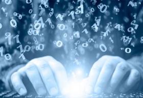 Mirantis and Intel Partnership Aims at Enterprise OpenStack