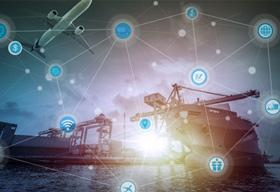 How Digitization is Benefitting the Supply Chain Management