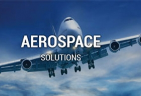 The Changing Face Of Aviation Industry With New MRO
