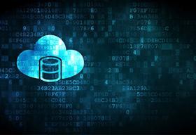 Top Enterprise Data Storage Solutions