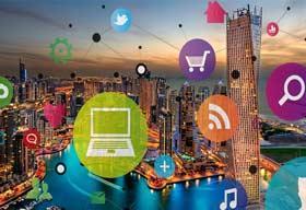 What Hurdles are Companies in UAE Facing in Digital Transformation?