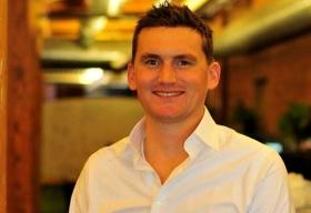 Dan Cunningham, CTO, ReadyTalk