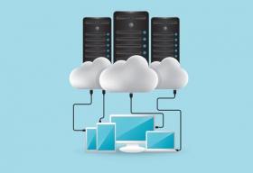 Advantages of Cloud Computing for Web Designers