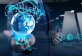 3 Tech trends in Wireless Technology