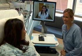 InDemand Interpreting Expands VRI Technology across Healthcare Sector