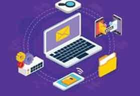 Common Web Applications Used in Businesses