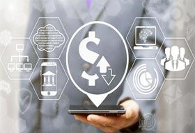 3 Best Practices for Cloud Cost Management