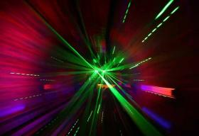 Laser Technology: What's New?