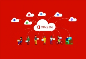 The Office 365 Features that Assists the Legal Industry