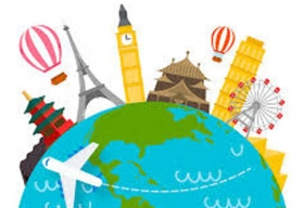 Travel Sector to Get a Complete New Makeover!