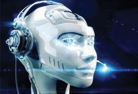 How AI Is Revamping Contact Centers