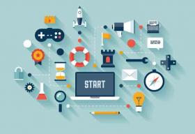Will 2020 be the Year of Gamification?