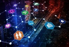 A Step Closer toward Batteryless Smart IoT Devices