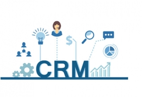 Choosing the Best CRM for a Manufacturer