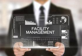 What are Benefits of Facility Management Software in Workplaces?