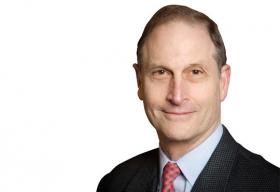 David Blumenthal, President, The Commonwealth Fund