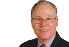 Ed Moyle, Director of Emerging Business and Technology, ISACA