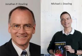 Quantum Computing: Dream or Nightmare?